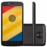 Smartphone Motorola Moto C Plus 16GB 1GB