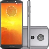 Smartphone Motorola Moto E5 16GB 2GB