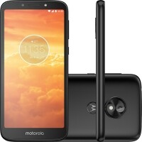 Smartphone Motorola Moto E5 Play 16GB 1GB
