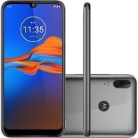 Smartphone Motorola Moto E6 Plus 32GB 2GB