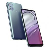 Smartphone Motorola Moto G20 64GB