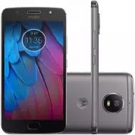 Smartphone Motorola Moto G5S 32GB 2GB