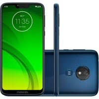 Smartphone Motorola Moto G7 Power 32GB 3GB