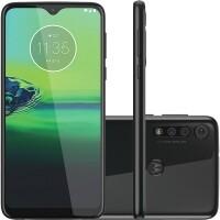 Smartphone Motorola Moto G8 Play 32GB