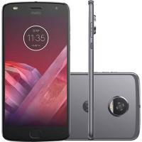 Smartphone Motorola Moto Z2 Play 64GB 4GB
