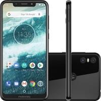 Smartphone Motorola One 64GB 4GB