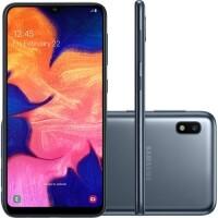 Smartphone Samsung Galaxy A10 32GB 2GB