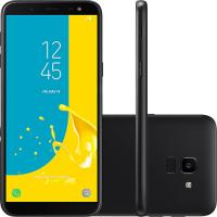 Smartphone Samsung Galaxy J6 32GB 2GB