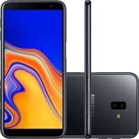 Smartphone Samsung Galaxy J6+ 32GB 3GB