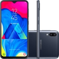 Smartphone Samsung Galaxy M10 32GB 3GB