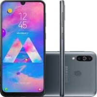 Smartphone Samsung Galaxy M30 64GB 4GB