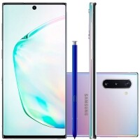 Smartphone Samsung Galaxy Note 10 256GB 8GB