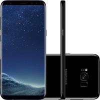 Smartphone Samsung Galaxy S8+ 64GB 4GB