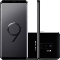 Smartphone Samsung Galaxy S9+ 128GB 6GB