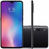 Smartphone Xiaomi Mi 9 128GB 6GB