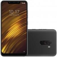 Smartphone Xiaomi Pocophone F1 64GB 6GB