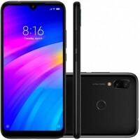 Smartphone Xiaomi Redmi 7 64GB 3GB