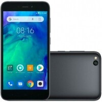 Smartphone Xiaomi Redmi Go 16GB 1GB
