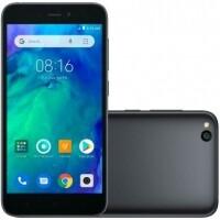 Smartphone Xiaomi Redmi Go 8GB 1GB