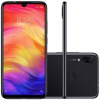 Smartphone Xiaomi Redmi Note 7 32GB 3GB