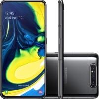 Smartphone samsung Galaxy A80 128GB 8GB